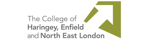 The College of Haringey, Enfield and North East London (CONEL)