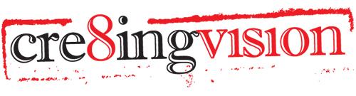 Cre8ing Vision Ltd