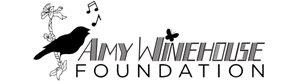 SoundSkool-Partners-sml-Amy-Winehouse-Foundation