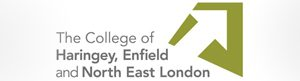 SoundSkool-Partners-sml-College-Of-Haringey-Enfield-And-North-East-London
