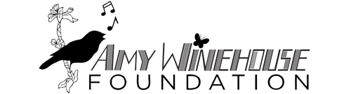 Amy-Winehouse-Foundation