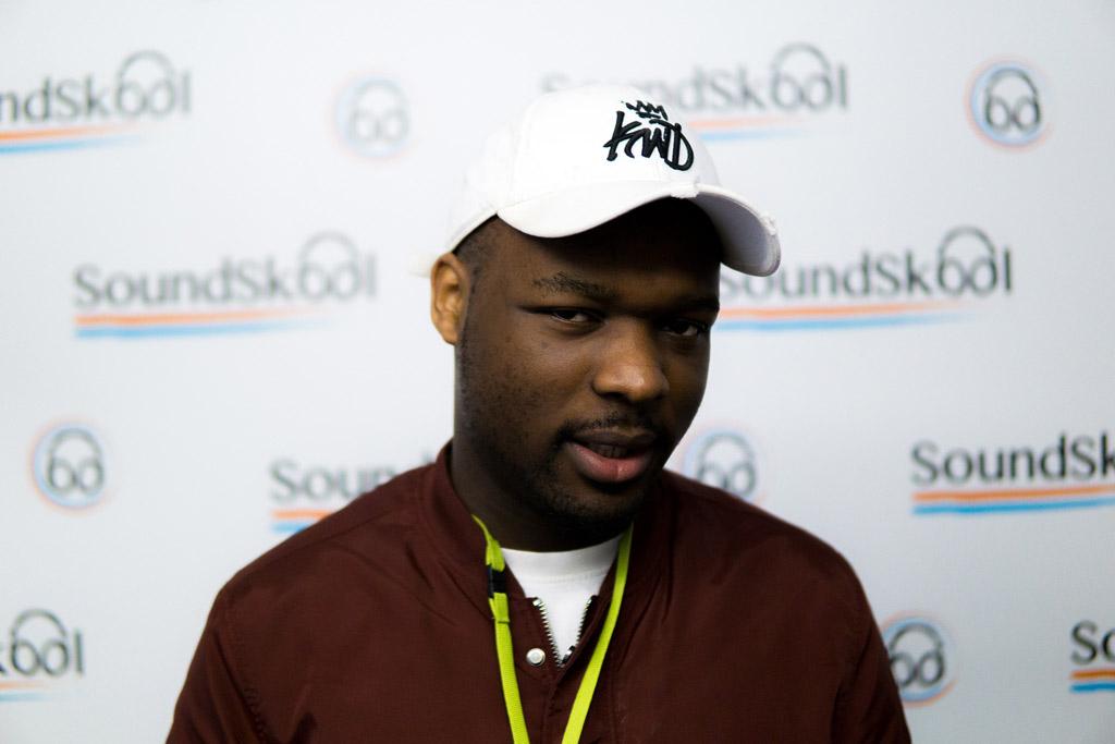 Miebaka Owubokiri