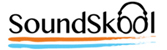 SoundSkool logo
