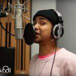 SoundSkool Sessions - Sophomooreik