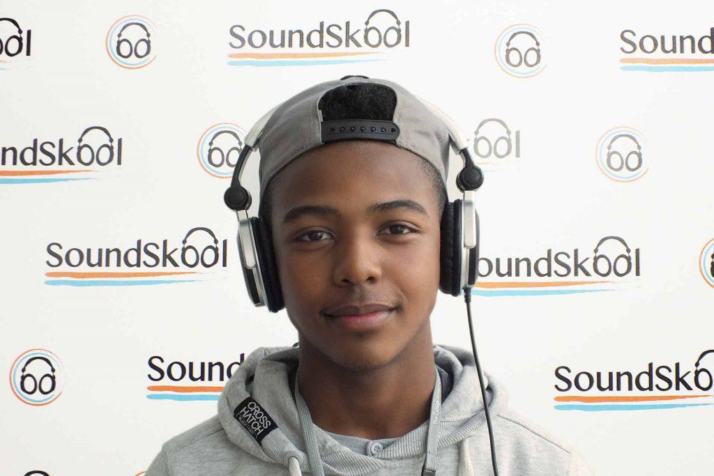 Soundskool Music College London