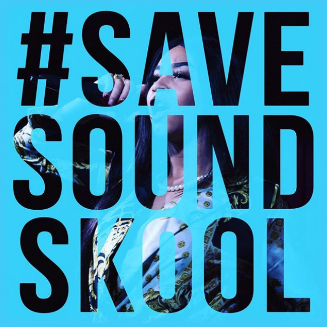 Save-SoundSkool-1