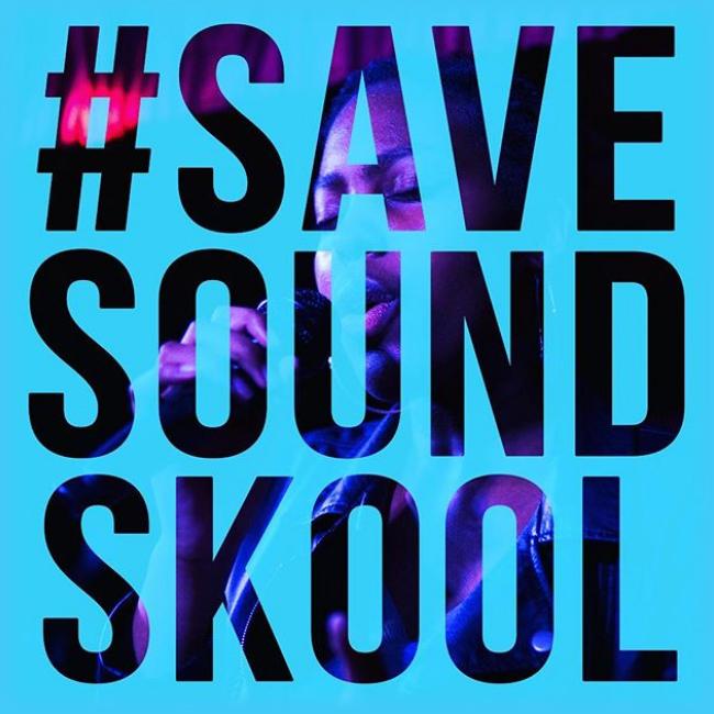 Save-SoundSkool-2