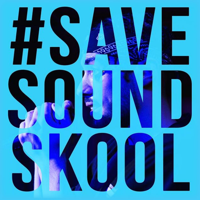 Save-SoundSkool-3