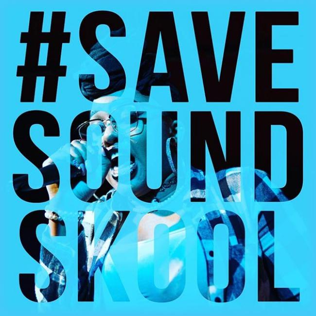 Save-SoundSkool-4