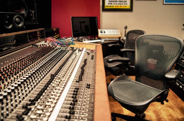 tileyard-studio-2