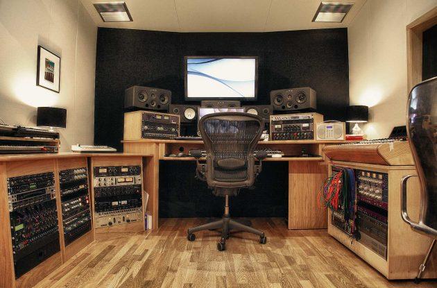 tileyard-studio-3