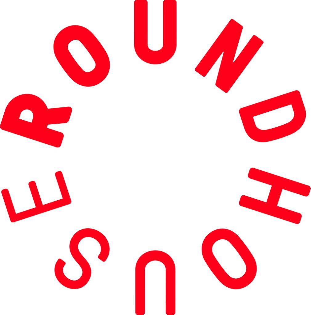 RH_logo_CMYK_Red – Copy
