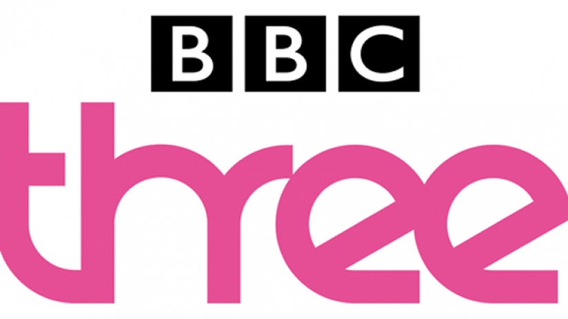 bbc_three