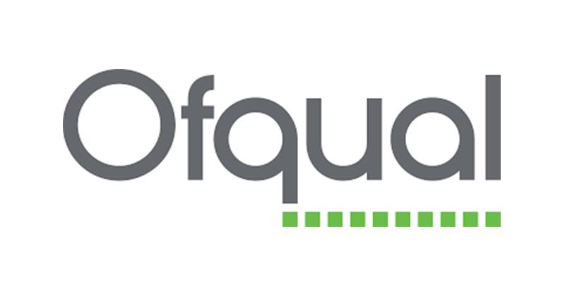 Ofqual-logo