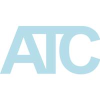 ATC SMALL