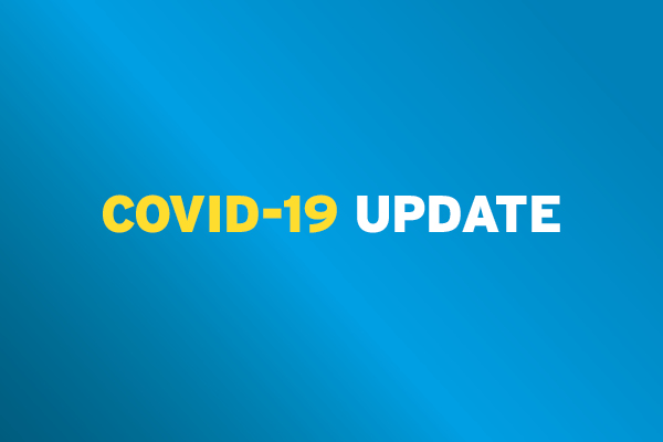 Coronavirus-update-newsroom
